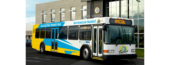 benfranklintransit-electric-bus