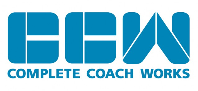 Complete Coach Works Announces its DBE Program Goal for FY2017